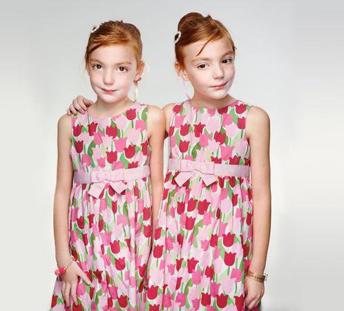 twins-johanna-eva-gill-schoeller_61752_600x450